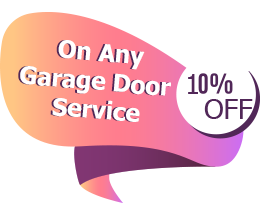 USA Garage Doors  Washington, DC 202-600-2859